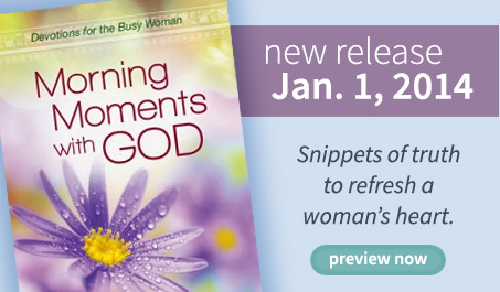 New Release Jan 1, 2014. Snippets of truth to refresh a woman's heart.