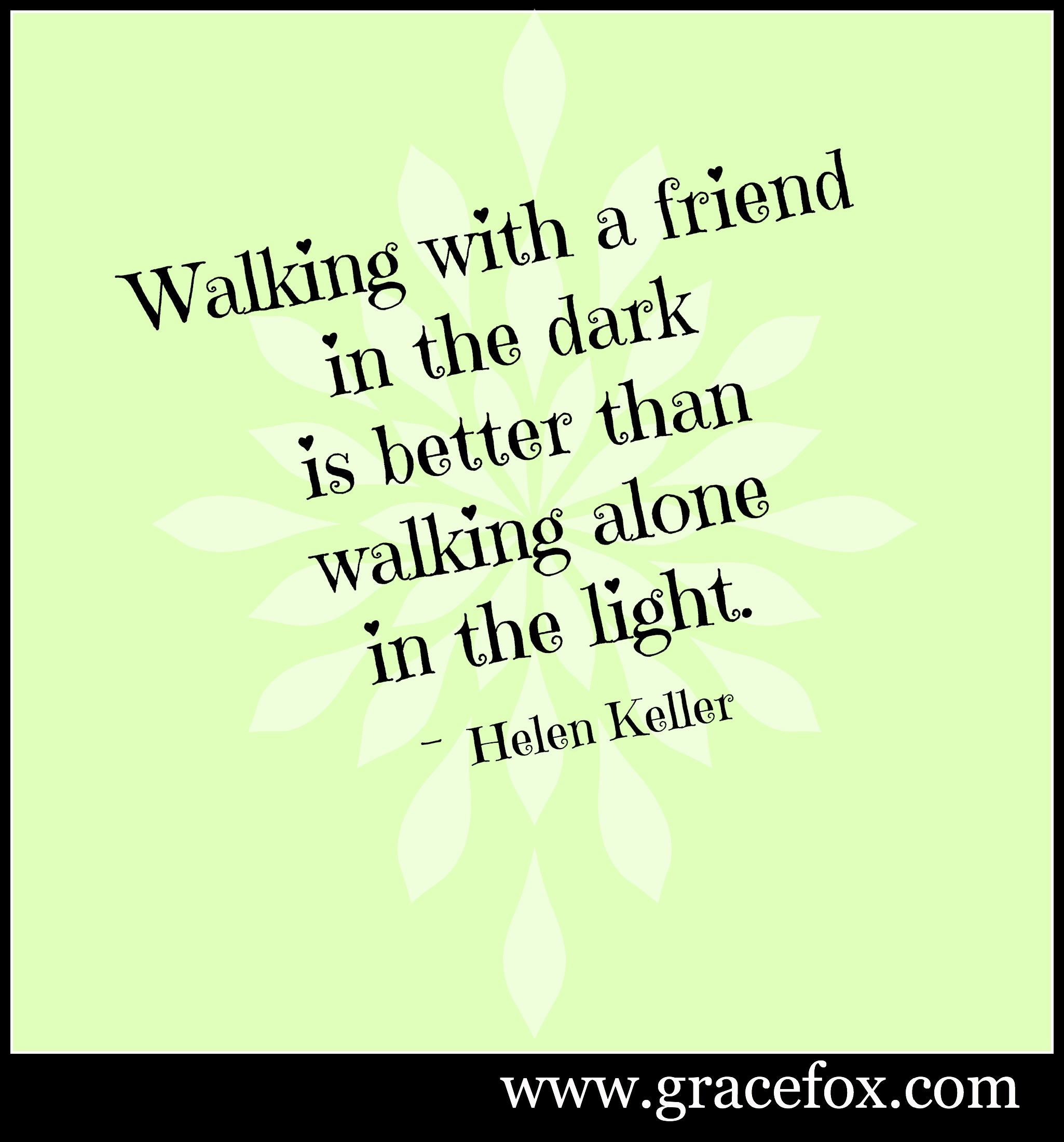 Quotes About Real Friendship Real Friend Quotes Bible Bible Quotes About True Friendship