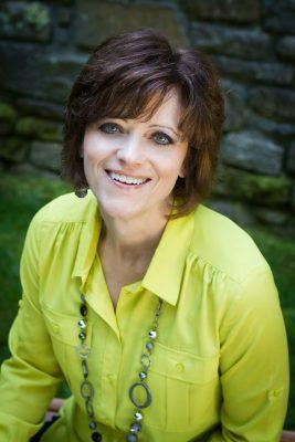 Kathy Howard 1