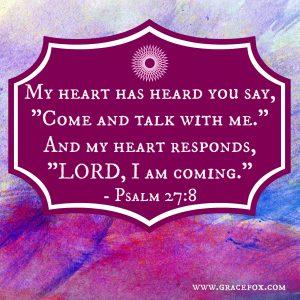 psalm-27-8