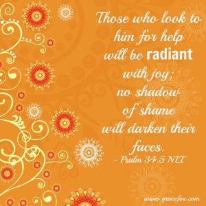 psalm-34-5a