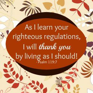 psalm-119-7