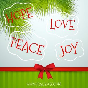 hope-love-joy-peace